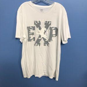 Express Men's T-shirt NWT